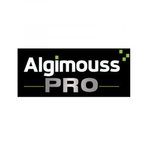 logo-algimouss