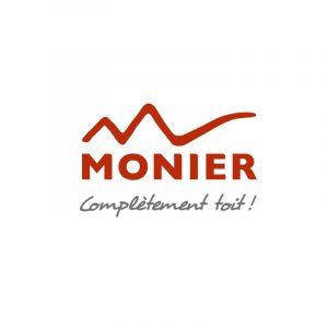 logo-monier
