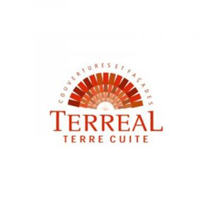 logo-torreal